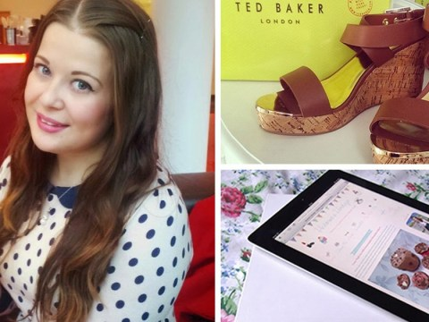 Woman wins so many competitions she's racked up £30,000 worth of stuff