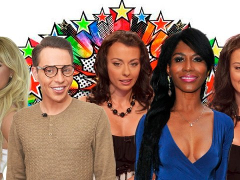 Latest Celebrity Big Brother betting odds: Sandi Bogle is the early favourite