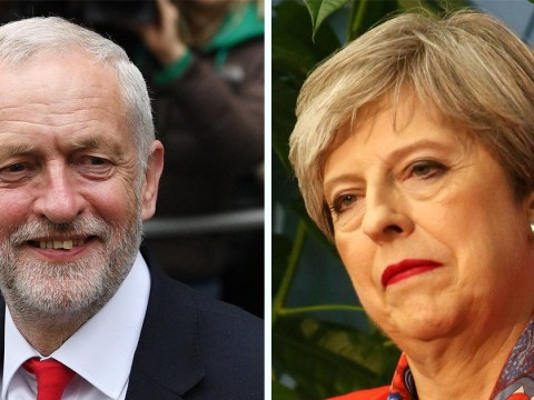 This is what we learnt amid all the shocks of general election night