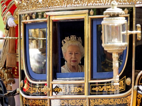 What is the Queen's Speech and why is it so important?