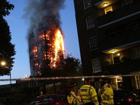 Cuts and mismanagement meant Grenfell Tower 'was a disaster waiting to happen'