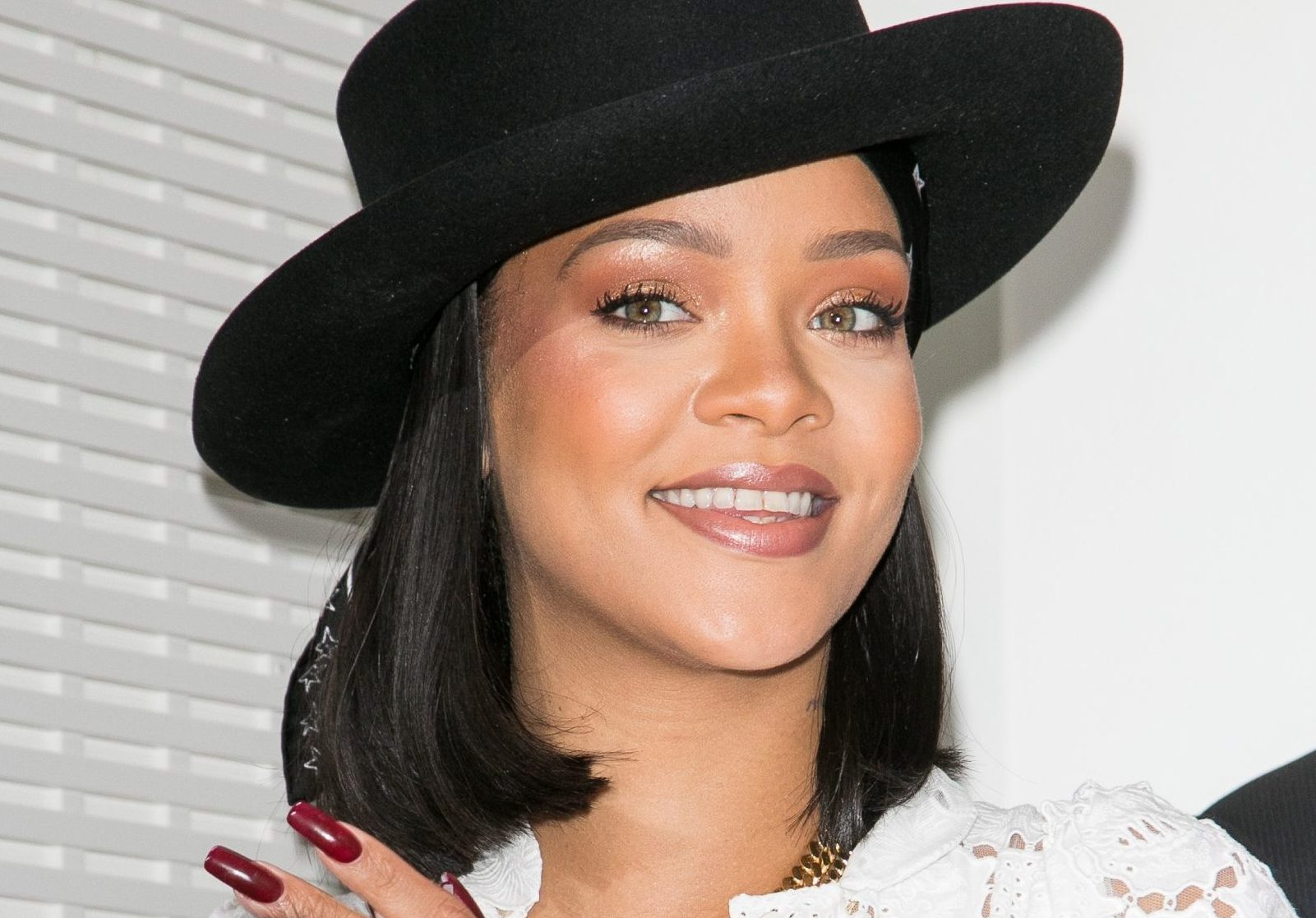 Why Rihanna's new man means so much to us