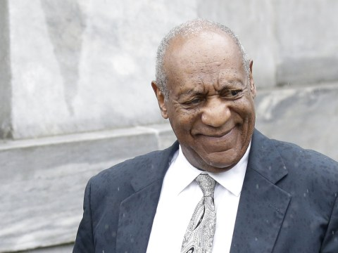 Bill Cosby to host 'educational tour about sexual assault allegations'