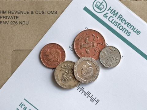 Nearly half of Brits think that tax should be increased