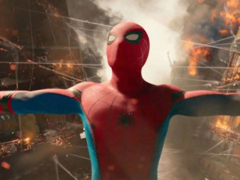 First reactions to Spider-Man: Homecoming have arrived and it's time to get very excited