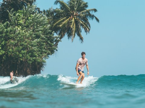 11 reasons to finally book that flight to Sri Lanka