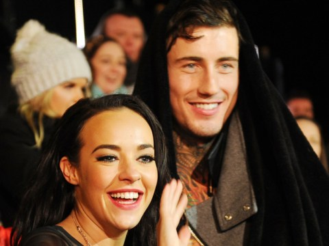 Stephanie Davis claims Jeremy McConnell has 'destroyed' her as she accuses him of giving her an STD