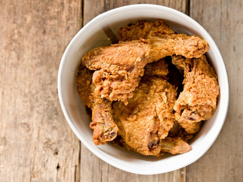 Fried Chicken Day: 15 things all fried chicken lovers know to be true
