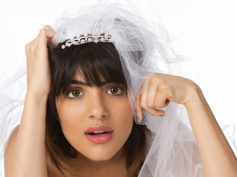 Common things you forget about when planning your wedding