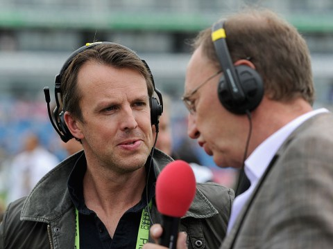 Ex-England spinner Graeme Swann compares Australia fans to the crowd in Rocky IV