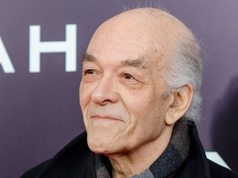 Breaking Bad star Mark Margolis undergoes urgent brain surgery after fall
