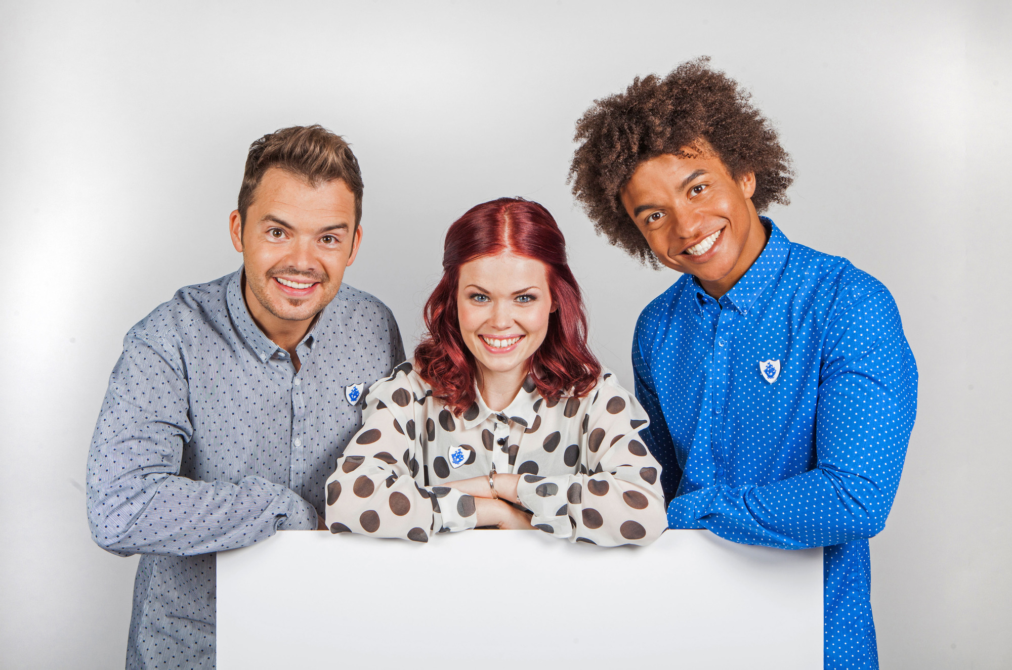 Why is Barney leaving Blue Peter? Everything we know so far
