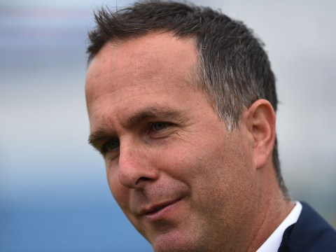 Ben Stokes still unlikely to play Ashes role, says former England captain Michael Vaughan