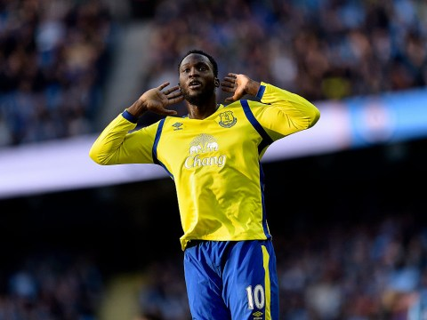 Chelsea missed out on Romelu Lukaku transfer due to bad blood with Everton