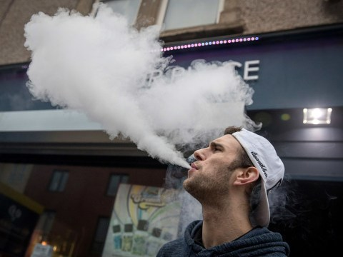 Vaping 101: Common mistakes vapers make and how to avoid them