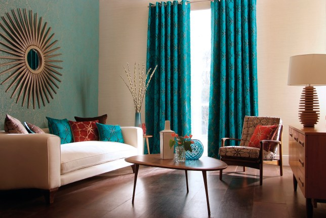 How to choose the best colours for your home
