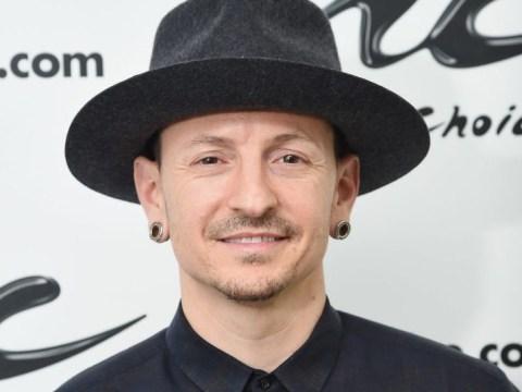 Linkin Park share details of worldwide memorials for Chester Bennington