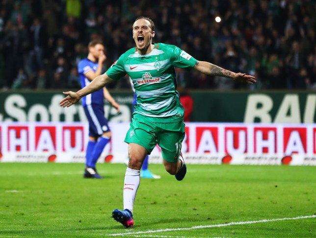 Image result for max kruse