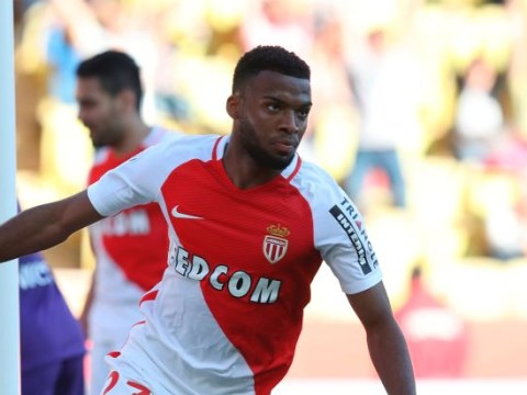 Arsenal's Thomas Lemar bid dubbed 'mind-blowing' by Liverpool legend Robbie Fowler