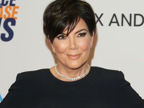 'Looking like a snack': Khloe Kardashian raves about Kris Jenner's body by sharing bikini picture