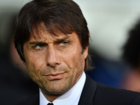 Antonio Rudiger's Chelsea move on hold as Roma star considers Manchester City approach