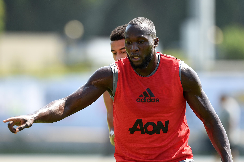 Manchester United signing Romelu Lukaku better than top Chelsea target Alvaro Morata – Dwight Yorke