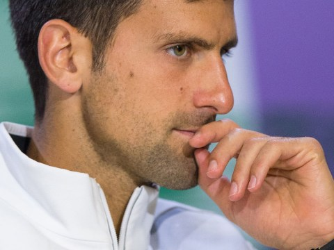 Novak Djokovic set to make announcement amid US Open doubts – here's how you can watch