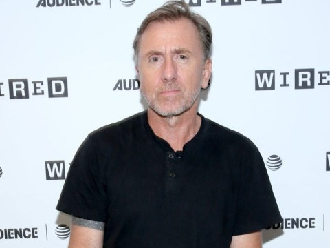 Tim Roth warns BBC gender pay gap reveal could lead to lower wages for everyone