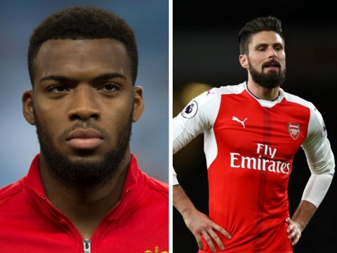 How Arsenal can raise £80million required for Thomas Lemar transfer bid