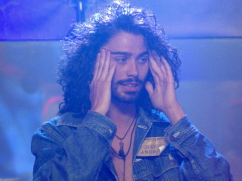 Big Brother Day 44 round-up: A shock eviction and tension between Ellie and Isabelle over Sam