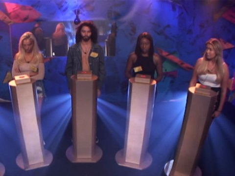 Big Brother hands ultimate power to one housemate as another is 'evicted'