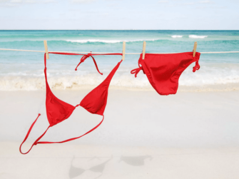 A guide to swimwear buying – with no changing room meltdowns