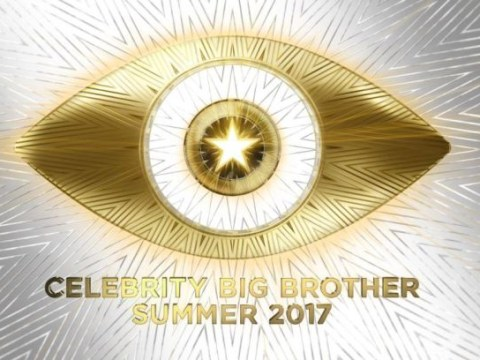 When does Celebrity Big Brother 2017 start and who is in the cast?