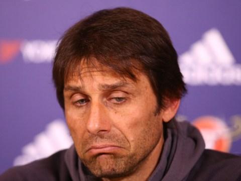 Chelsea make contact 'in last few hours' over Alvaro Morata transfer