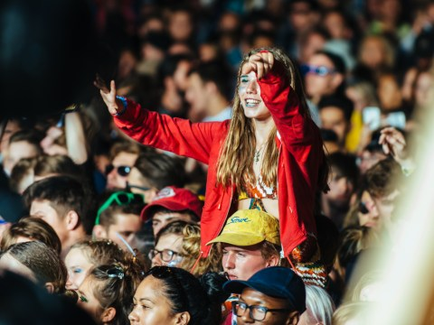 When is Standon Calling festival and who's on the line up?