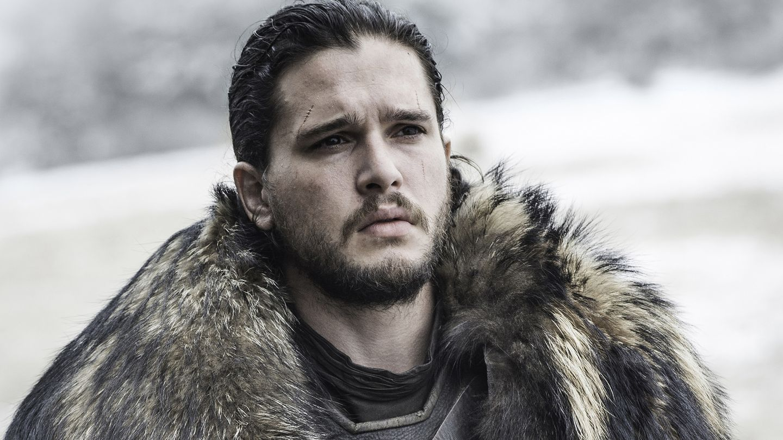 Game Of Thrones season 7: Nikolaj Coster-Waldau confirms Jon Snow is a Targaryen
