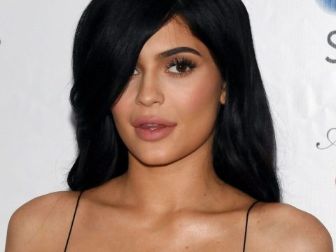 Kylie Jenner's 'spoilt attitude leaves producers scrambling to save lucrative The Life Of Kylie'