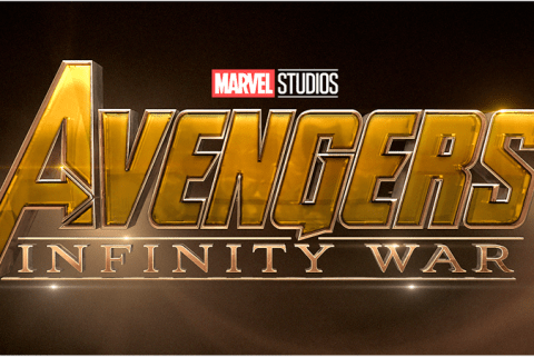 Avengers Infinity War trailer out today – what time and where to watch it in the UK
