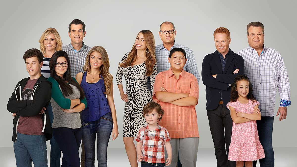 Quiz: How much of a Modern Family fan are you?