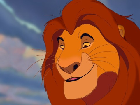 15 classic Disney film death scenes that destroyed your childhood