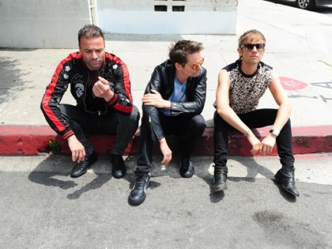 Muse to release new Dig Down video every day for one month using artificial intelligence technology