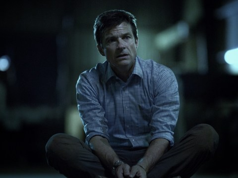 Ozark: What is it about? When is it on? And is it worth watching?