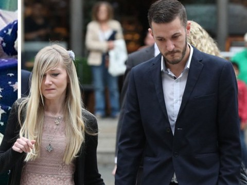 Charlie Gard's parents 'had no time for proper goodbye before he died'
