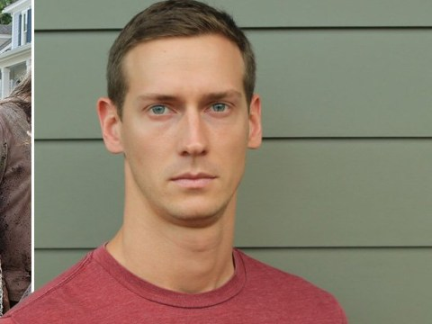 The Walking Dead stuntman's family awarded $8.6 million after 'wrongful death' lawsuit