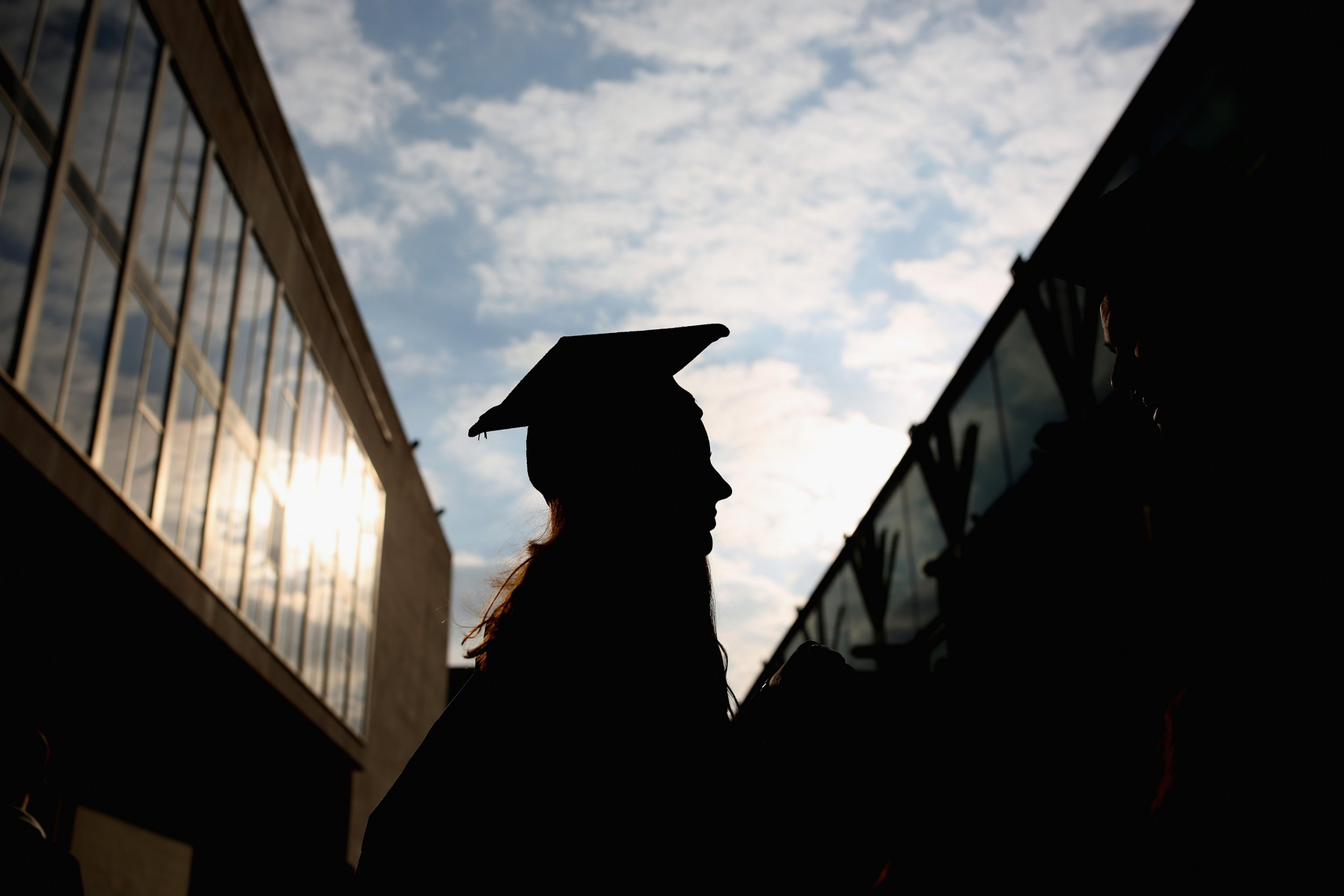 6 reasons leaving university isn't all it's built up to be – and why it's okay to feel that way