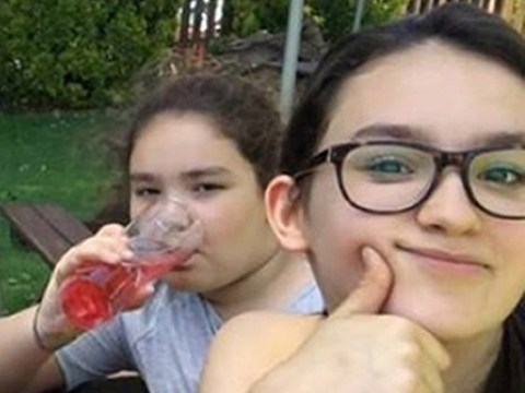 Girl, 12, treated for cyanide poisoning after Grenfell Tower fire