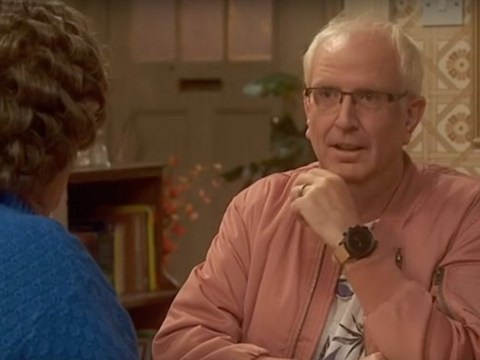 Mrs Brown's Boys star Rory Cowan quits show and admits he 'hadn't been happy for nearly two years'