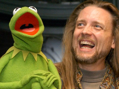 Kermit voice actor Steve Whitmire reveals he was fired from the job