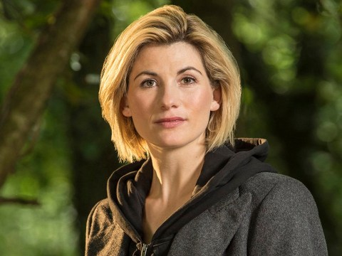 Doctor Who: Fans react to casting of Jodie Whittaker as the 13th doctor