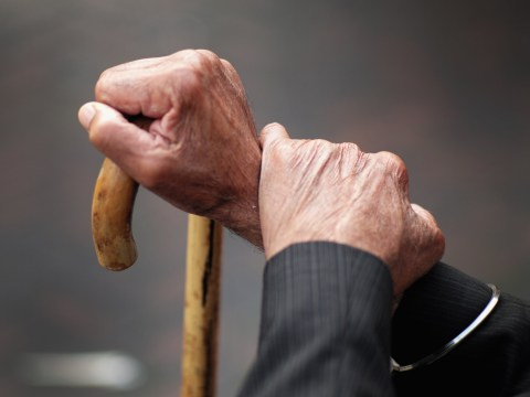 What is the new state pension age, and who does it affect?